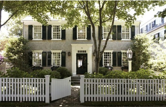 white-house-black-shutters-what-color-door2